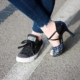cuidar zapatos de baile